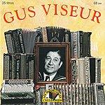 Gus Viseur Les Inoubliables De L'accordéon