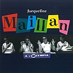 Jacqueline Maillan A L'olympia (Live)