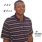 Fred Green The Well (Single)