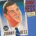 Johnny Hess Je Suis Swing