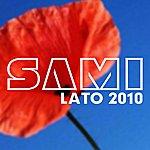 Sami Lato 2010 (Radio Edit)