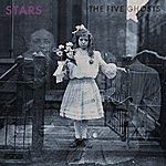 Stars The Five Ghosts (Deluxe Edition)