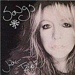 Judie Tzuke Songs