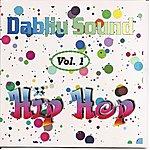 Marco Mariani Dabliu Sound Vol 1. Hip Hop