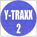 Y-Traxx Y Traxx 2