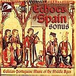 S:O:N:U:S Echoes Of Spain