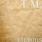 TM Ribbons (Single)
