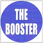 Booster The Booster