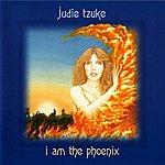 Judie Tzuke I Am The Phoenix