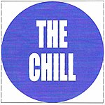 Chill The Chill