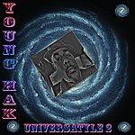 Young Hak Universatyle 2 (Single)