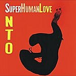 Nicholas Tremulis Orchestra Super Human Love - Single