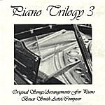 Bruce Smith Piano Trilogy 3