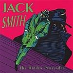 Jack Smith The Hidden Persuader