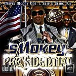 Smokey Presidential