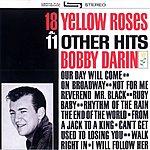 Bobby Darin 18 Yellow Roses