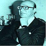Mohamed Abdel Wahab Eternal Songs