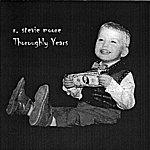 R. Stevie Moore Thoroughly Years: Phonography II