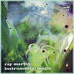 Ray Martin Orchestra Instrumental Magic