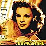 Judy Garland Golden Greats - Judy Garland, Vol. 1