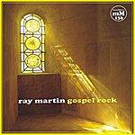 Ray Martin Orchestra Gospel Rock