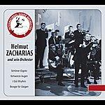 Helmut Zacharias Helmut Zacharias Und Sein Orchester