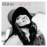 Reina Forgive