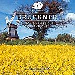 Dresden Staatskapelle Bruckner: Symphony No. 4 (1936)