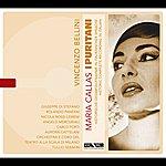 Maria Callas Bellini: I Puritani (1953)