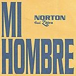 Norton Mi Hombre