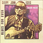 Sleepy John Estes 1935-1938