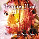 Jeanne Mas The Flowers Collection Vol 1