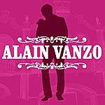Alain Vanzo Alain Vanzo