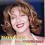 'Roxane' Come On Baby (Estended Mix)