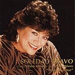 Soledad Bravo Trova De Amor - Canta A Pablo Milanes