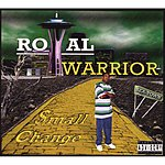 The Small Change Royal Warrior