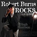 Hugh Morrison Robert Burns Rocks