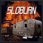 Slo Burn Sloburn