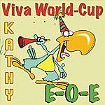 Kathy Viva World-Cup E-O-E - Single
