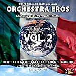 Eros Successi Italiani, Vol. 2