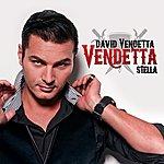 David Vendetta Stella (4-Track Maxi-Single)