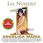 Angelica Maria Las Numero 1 De Angelica Maria