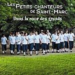 Les Petits Chanteurs De Saint-Marc Dans La Cour Des Grands