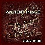 Craig Smith Ancient Image - Single