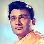 Chorus Top Melodies Of The Dev Anand Legendary Movies