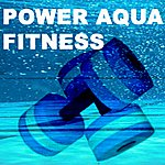 "Allstars Power Aqua Fitness Workout Mix (Cardio & Aerobic Session) ""even 32 Counts"""