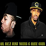 Young C Slide Over (Single)