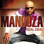 Mandoza Real Deal