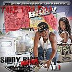 Richie Rich Throw It In The Air (Single)