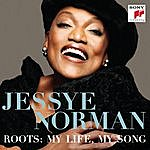 Jessye Norman Roots: My Life, My Song